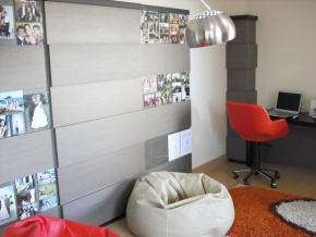 Interiores 1 - Photo #7