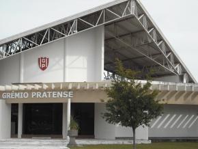 Sociedade Grêmio Pratense - Photo #3