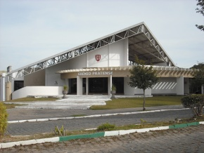 Sociedade Grêmio Pratense - Photo #4