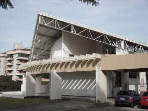Sociedade Grêmio Pratense - Photo #5