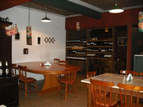 Cantina Lenzi - Photo #4