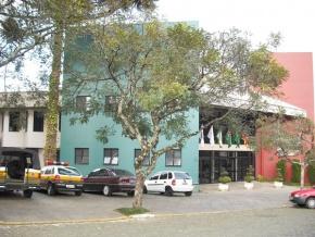 CIC – Câmara de Indústria, Comércio e Serviços de Nova Prata - Photo #3