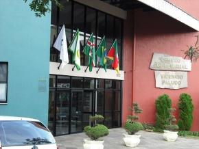 CIC – Câmara de Indústria, Comércio e Serviços de Nova Prata - Photo #4
