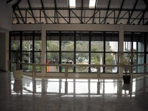 CIC – Câmara de Indústria, Comércio e Serviços de Nova Prata - Photo #6