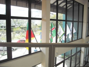 CIC – Câmara de Indústria, Comércio e Serviços de Nova Prata - Photo #7