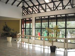 CIC – Câmara de Indústria, Comércio e Serviços de Nova Prata - Photo #8