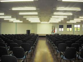 CIC – Câmara de Indústria, Comércio e Serviços de Nova Prata - Photo #9