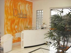 Salão de Beleza Delton - Photo #2