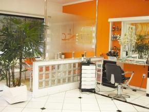 Salão de Beleza Delton - Photo #5