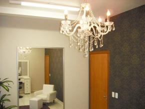 Salão de Beleza Delton - Photo #8