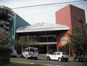 CIC – Câmara de Indústria, Comércio e Serviços de Nova Prata - Photo #2