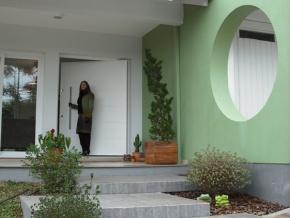 Residência 2 - Photo #4