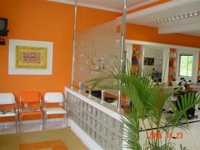 Salão de Beleza Delton - Photo #1
