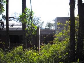 Residência 1 - Photo #9