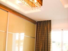 Interiores 7 - Photo #8