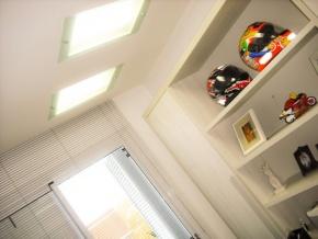 Interiores 7 - Photo #11