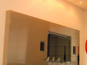 Interiores 7 - Photo #23