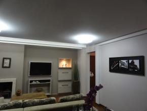 Interiores 9 - Photo #1