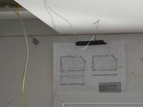 Interiores 9 - Photo #16