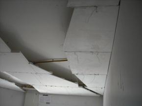 Interiores 9 - Photo #18