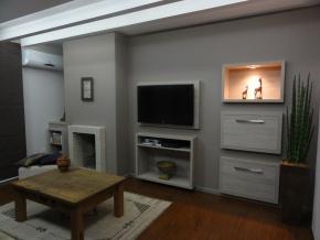 Interiores 9 - Photo #2