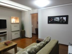 Interiores 9 - Photo #5