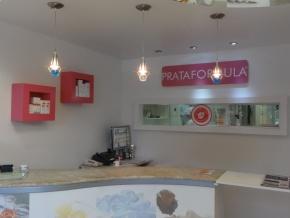Farmácia Prata Fórmula - Photo #2