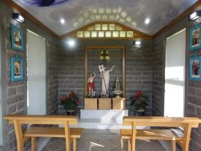 Capela São Manuel - Photo #8
