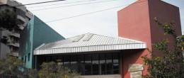 CIC – Câmara de Indústria, Comércio e Serviços de Nova Prata