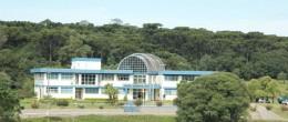 Centro Administrativo Protásio Alves